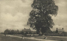 Croxley Green History Project